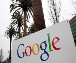 Google Improves Health and Family Benefits for Gay or Lesbian Workers