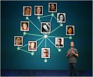 Now Users can Tell Life Stories on Facebook