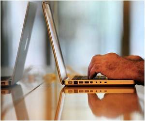 Study Says One in Seven Americans Don't Use Internet