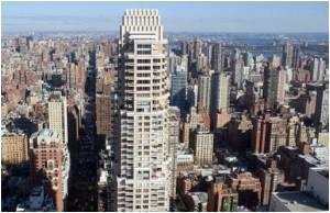 Virtually Explore New York With the New Nycgo.com