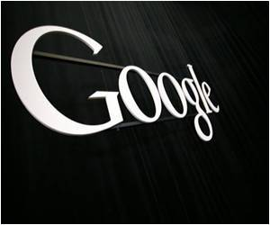 Teens can Now Access Google+
