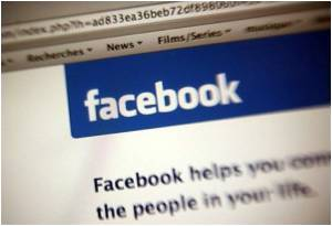 Facebook Users Fall Prey to 'Clickjacking'