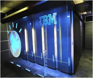 Doctors to be Assisted by IBM's Watson