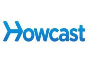 Howcast: Former Google Man Reveals 'How to Build a New Media Company'