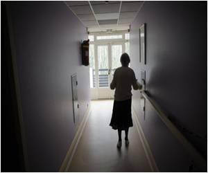 Cerebrovascular Disease Associated With Dementia