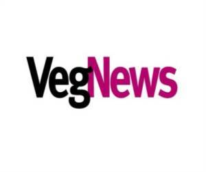 Vegetarian Magazine Saves Face Over 'Meat' Photos