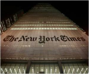 Is This The End of the 'Free News' Culture: NYT to Charge Its E-Readers
