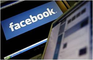 Kids Using Facebook Suffers From Anxiety Problems