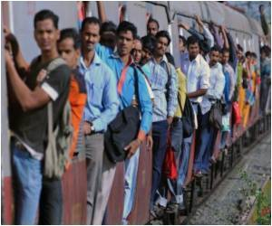Census of India 2011: 1.21 Billion People