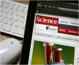 Journals Ponder Publishing Killer Flu Virus Particulars