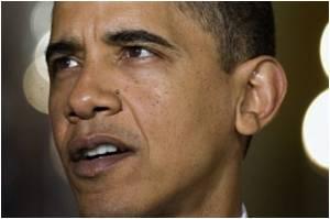 Obama Seeks $63 Billion To Fight Global Health Crisis