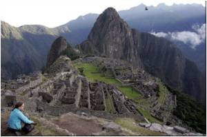 Ancient Acupuncture Techniques Discovered in Andean Tattoos