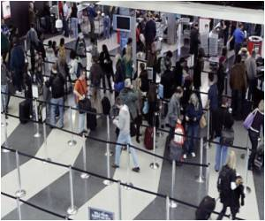 Travel Up This Thanksgiving; Sales Down: Forecasts
