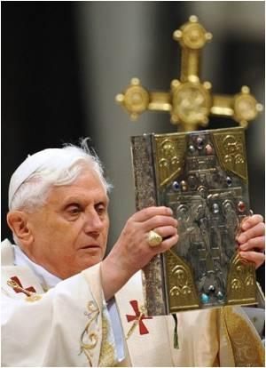 Beatification of Pope Paul VI in October in Vatican: Source