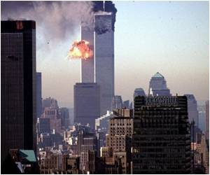 9/11 Attacks 'Impacted' Even Those Who Weren't Connected To It