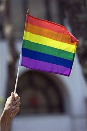 Support for Same-sex Marriage in US at Record High