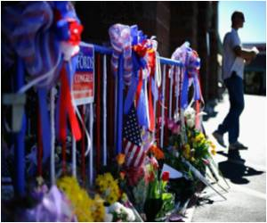 Experts Say Shooting Shows Shortcomings of US Mental Care