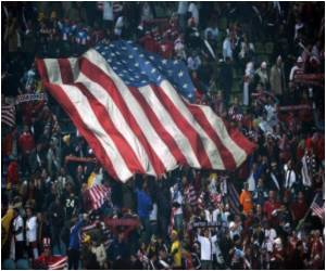 Soccer - Have the Americans Been Won Over?
