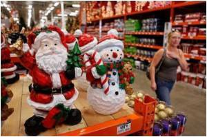 Tips to Get Rid Off Allergies During Holiday Season