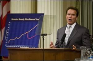Prison Healthcare Costs Skyrocket In California