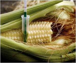 Labelling Of Genetically Engineered Food Demanded in the USA