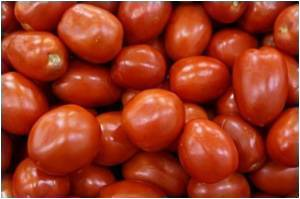Tomatoes Reduce Risk of Killer Diseases