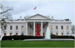 International AIDS Society Will Host 2012 Conference in Washington