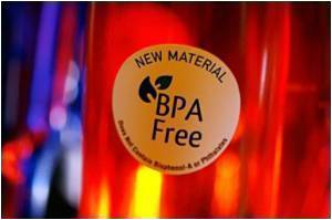 Higher Levels of BPA Found in Women with Polycystic Ovary Syndrome