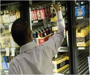 European Teen Imaging Study Pinpoints Predictors of Binge-Drinking