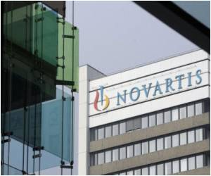Novartis, GlaxoSmithKline Reveal Major Deals in Global Healthcare Markets