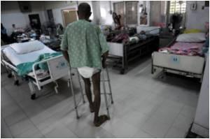 Faith Can Help Terminally Ill To Seek More Aggressive Treatments