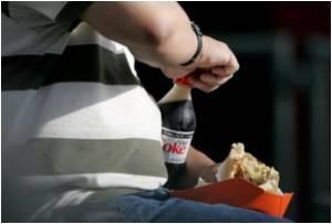 'Diabetes Belt' in the US