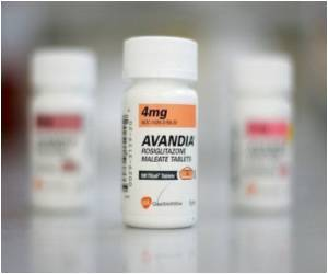 Investigation into Avandia Raises Concerns About Drug Regulatory System