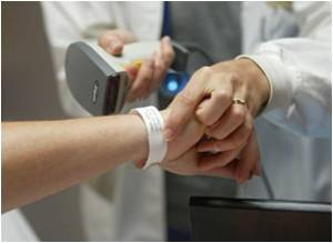 'Staggering Variations' in US Healthcare Along Racial Lines