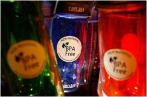 US Lawmakers Move to Ban Bisphenol-A