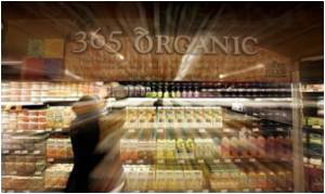 Organic Labels on Snacks Fool People into Overeating: Study