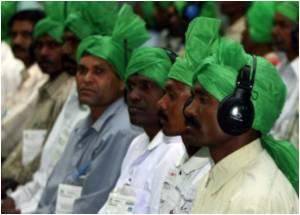 MP3 Headphones can Hamper Defibrillators, Pacemakers