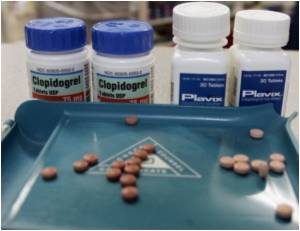US Halts  Heparin Blood-thinner Imports