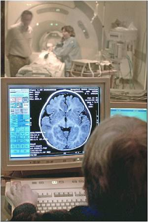 Cognitive Impairment in Older Adults may Go Undetected in Primary Care Set-Up