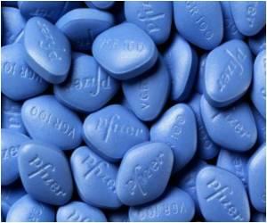 FDA Warns Against Using 'Natural' Sex Aid