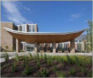 Native American Healing Arts Invoked by Oklahoma Hospital