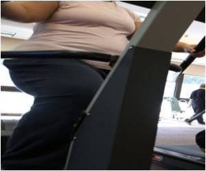 Obesity Treated by Controlling Adipose Tissue