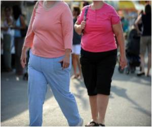 Healthy Habits at Workplace Can Keep Obesity at Bay