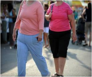 Primary Care Program Benefits Obese Teen Girls