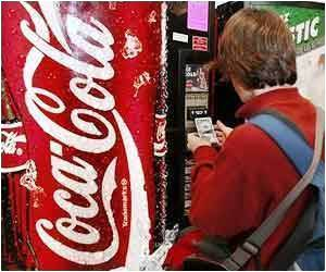 No Link Between Soft Drinks and Childhood Obesity