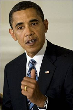 Public Health Insurance Option is Viable, Says Obama