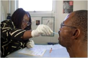 Pulmonary Embolism Higher Among Blacks In US