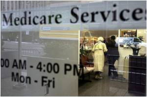 Stop Medicare Funding for Mediocre Care Plans, Govt Audit Body Tells Obama