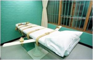 Drug Shortage Forces Postponement Of Executions in US