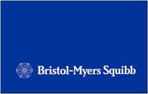 US Pharma Gians Bristol-Myers to Pay $15 Million to End Probe